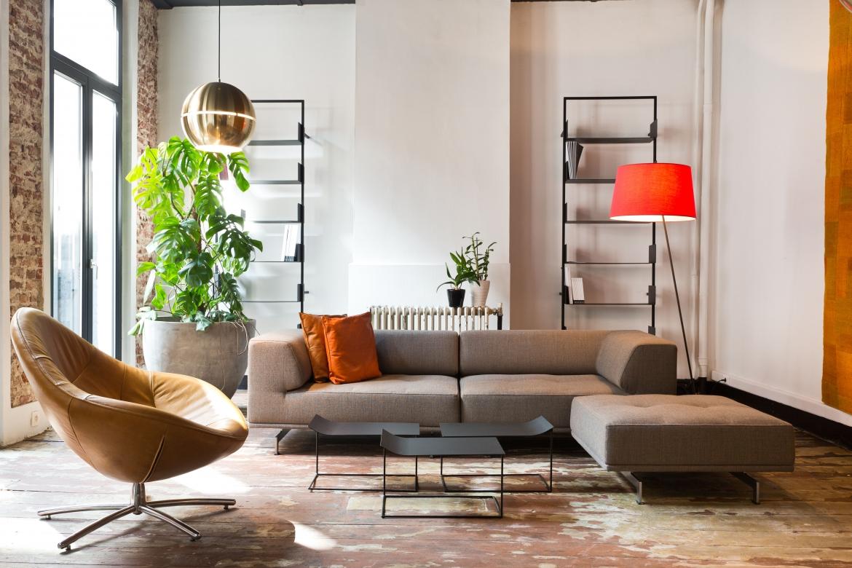 recherchez des meubles et des magasins de meubles en belgique storanza. Black Bedroom Furniture Sets. Home Design Ideas