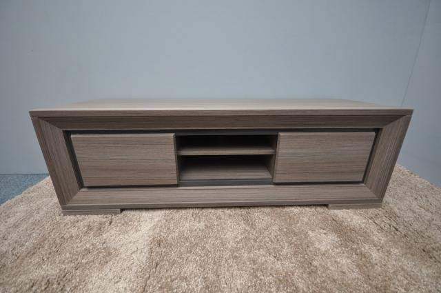 meuble tv storanza