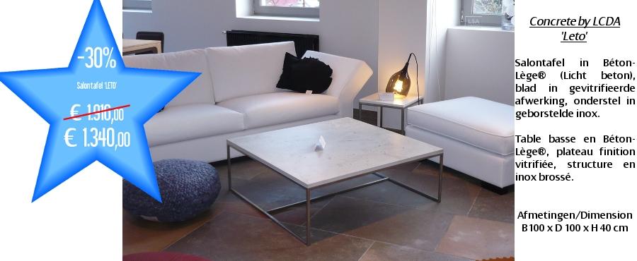 concrete by lcda leto storanza. Black Bedroom Furniture Sets. Home Design Ideas