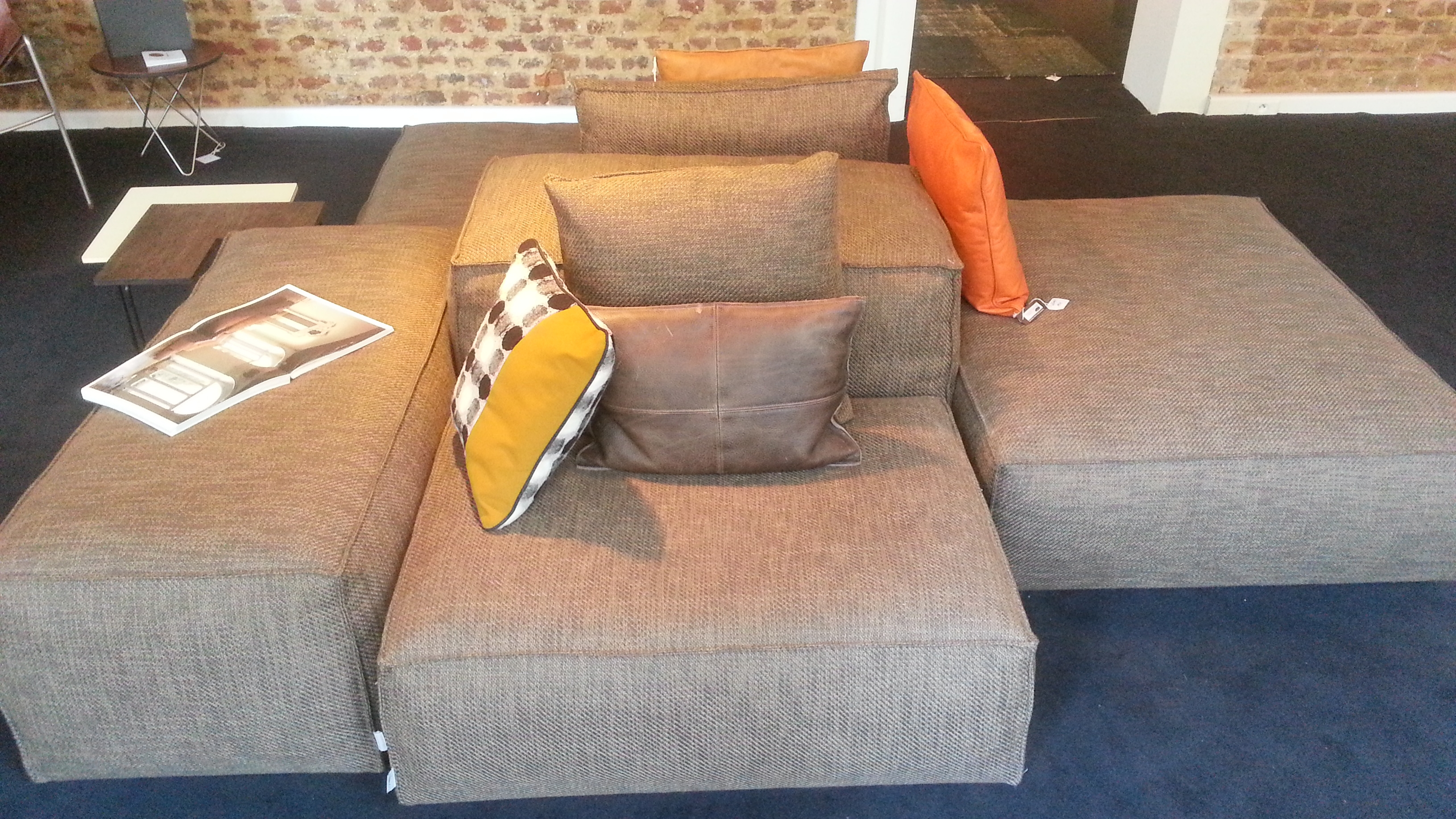 living divani extra soft storanza