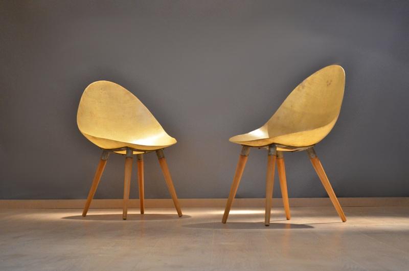 Chaise eames fibre de verre 28 images the world s for Reproduction chaise dsw