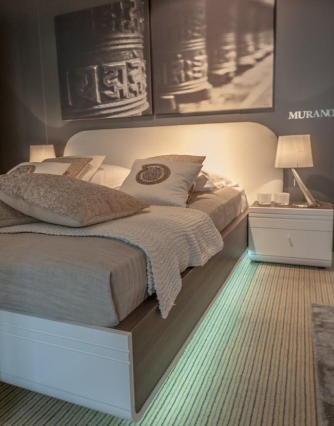 meubles willy vanderelst storanza. Black Bedroom Furniture Sets. Home Design Ideas