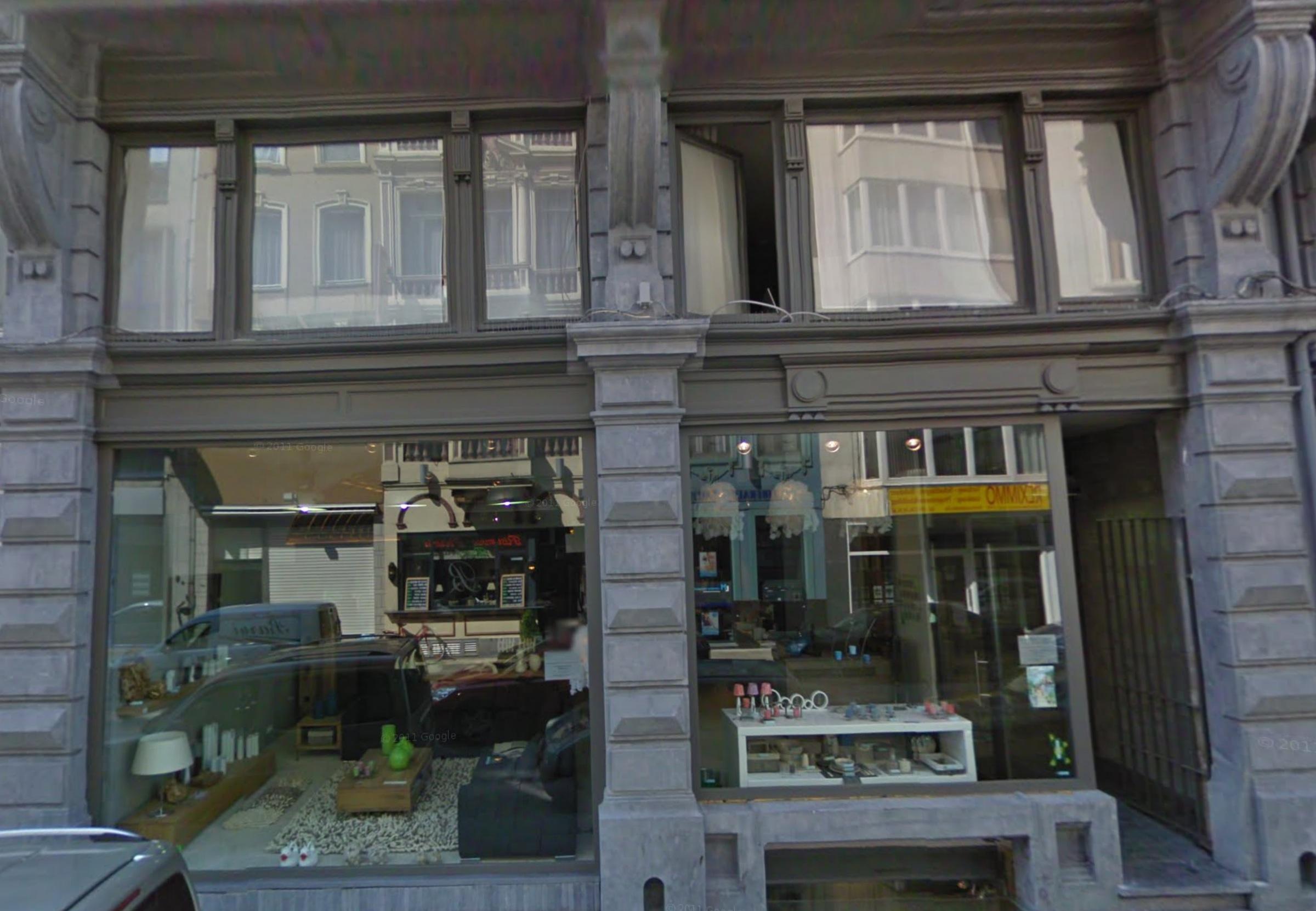 #635C4623622992 Ethnicraft Mobitec Scapa Home Serax Danca Nielaus Esschert Design Aanbevolen Design Meubelen Brabantdam 1389 afbeelding/foto 240016621389 beeld