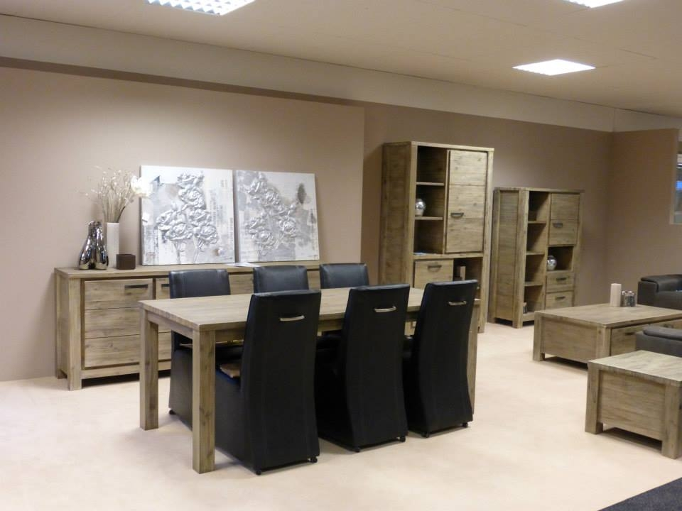 is this your shop contact us at with meuble mailleux cuisine. Black Bedroom Furniture Sets. Home Design Ideas